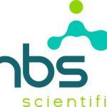 NIEUWS: NovaVeth heet vanaf januari 2019 NBS Scientific