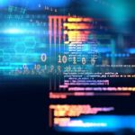 Van lab data naar big data