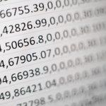 Labbedrijf Qlip transformeert naar datagedreven onderneming door big data-analyses