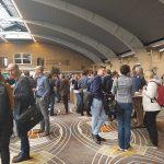 Terugblik LabAutomation event 2019
