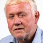 Schleifenbauer Products neemt Director Business Development aan boord