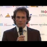 Schaefer IT Systems pitch tijdens IT Room Infra
