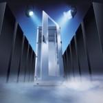 Data Center oplossingen IS-1: Nieuwe serverracks van Schäfer IT-Systems