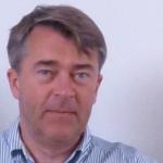 Schleifenbauer Products brengt R&D onder in Schleifenbauer Engineering