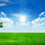 Uitfasering HFK koudemiddelen heeft impact op uw datacenter!