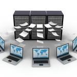 Vijfhart: Het belang van vendor onafhankelijke Datacenter trainingen