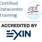 Vijfhart lanceert Certified Datacenter Migration Specialist Training