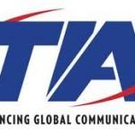 Vijfhart: Datacenter trainingen voor ANSI/TIA-942 standaarden