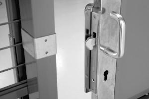 troax_mhl_caelum_ux_450_sliding_door_euro_cylinder_