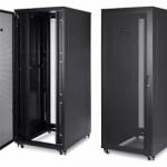 Schneider Electric lanceert nieuwe serie racks voor bestaande datacenters