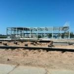 Remtech bouwt datacenter in Moskou