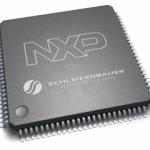 Schleifenbauer kiest voor NXP