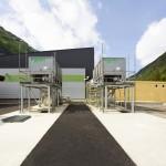 Schneider Electric bouwt mee aan groenste datacenter ter wereld