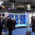 Stabiele IT maakt Industrie 4.0 mogelijk