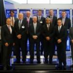 IT-projectontwikkeling binnen EMEA versterken