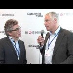 Interview René de Theije – Perf IT