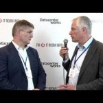 Interview Martijn Kolk – APAC