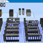 Emerson Network Power voegt visualisatie-, schaalbaarheid- en warmtebeheermogelijkheden toe aan het platform