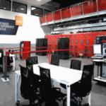 Emerson Network Power breidt zijn UPS-portfolio uit voor groei en efficiëntie bij klanten