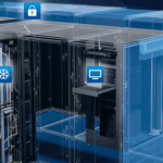 "Schäfer IT-Systems introduceert ""iQdata"""