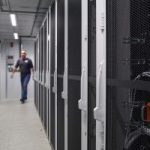 Wereldwijde IT-projectontwikkeling sterker uitbreiden