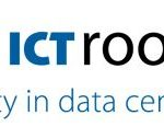 ICTroom organiseert webinar over Total Cost of Ownership