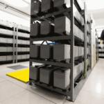 Vertiv – beschouwing van infrastructuurtrends voor datacenters in 2017