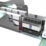 Rittal: buitengewoon schaalbaar datacenter binnen handbereik