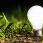 Duurzame energie voor datacenters en computerruimtes