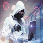 Cybercrime; wees voorbereid op het onbekende