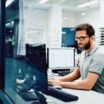 Energie-efficiëntie met ABB Ability™