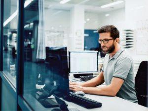 ABB Ability Datacenter