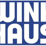Winkhaus Nederland B.V.