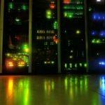 Overzicht datacenter trainingen door Vijfhart IT-Opleidingen