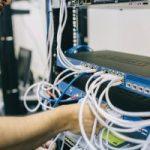 Datacenter professional – 10 redenen om bij Vijfhart een training te volgen