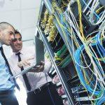 Hercertificeren EPI Datacenter doe je bij Vijfhart!