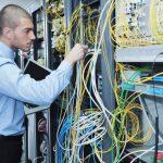 Vijfhart: Factoren 'mens' en 'kennis' essentieel bij datacenters