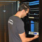 ENGIE Services kiest als 10 jaar voor Schleifenbauer