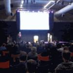 Nieuwsbrief 1: Succesvolle LED applicaties ontwikkelen