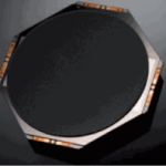 Nieuwsbrief 2: OLED technologie biedt ongekende mogelijkheden