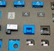 Hall Effect Current Sensor Designer Kit