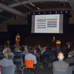 Presentaties LED Evenement 2013 online