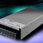 Populaire GWS-range TDK-Lambda verder uitgebreid