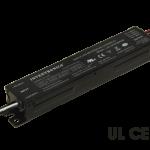 Inventronics nieuwe LED Drivers, van 90 tot 305VAC