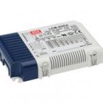 LCM-serie: LED voedingen voor verlichtingssystemen