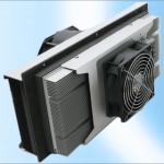 Laird Thermo-Electrische Koeler Assemblies voor buiten