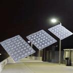 Telerex heeft nieuwe leverancier voor LED componenten