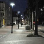 Nieuwsbrief 3: LED verlichting intelligent?