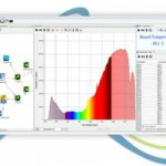 Ocean Optics Launches Powerful New Spectroscopy Software