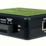 Multifunction Modules met of zonder Power over Ethernet